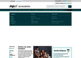 okulistyka.mp.pl
