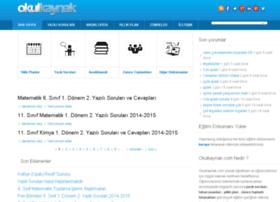 okulkaynak.com