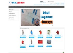 okullakosu.com