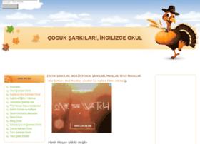 okulsarkilaridinle.com