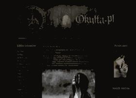 okulta.pl
