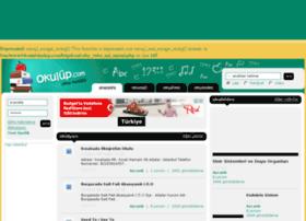 okulup.com