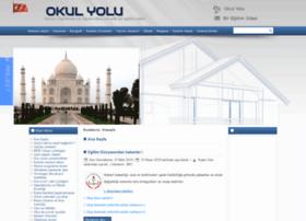 okulyolu.org