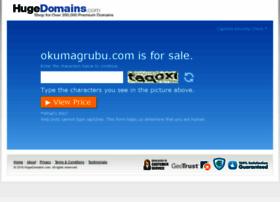 okumagrubu.com