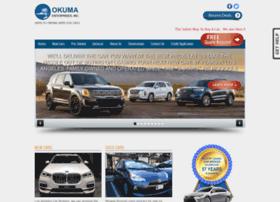 okumainc.com