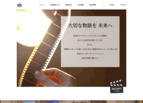 okura-movie.co.jp