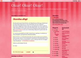 okursidan.blogspot.com