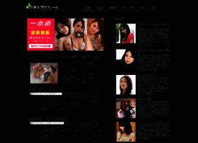 okusamaprofile.ogiee.com