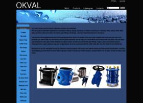 okval.com