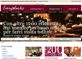 okvino.com