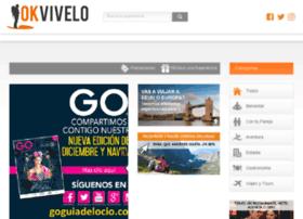 okvivelo.com