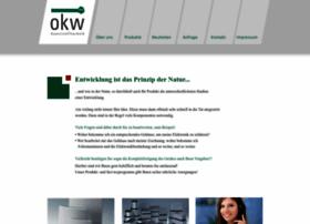 okw-kunststofftechnik.de