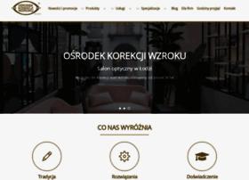 okw.com.pl