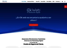 okweb.co