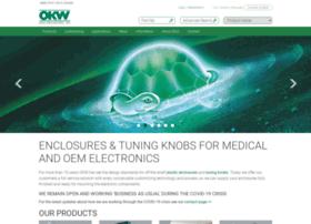 okwenclosures.com
