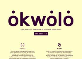 okwolo.org