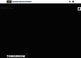 okwu.edu