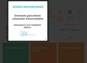 okyarkart.com