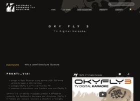 okyfly.com