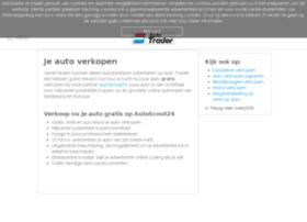 ola.autotrader.nl