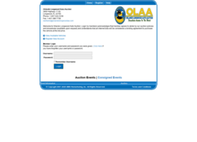olaa.autoremarketers.com