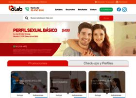 olab.com.mx