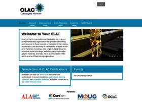 olacinc.org