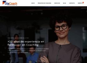 olacoach.com
