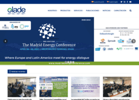 olade.org