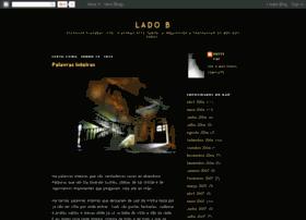 oladobdalua.blogspot.com