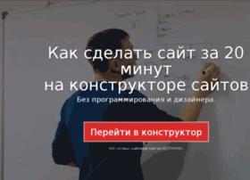 olaeff.ru