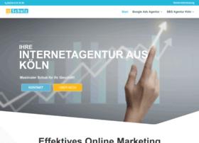 olaf-schulz.com