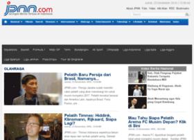 olahraga.jpnn.com