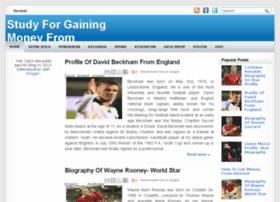 olahraga.visisukses.com