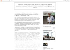 olajohansson.blogspot.com