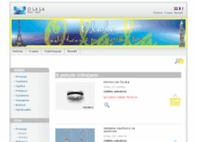 olala-split.com