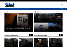 olala.com.tr