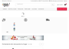 olala.com