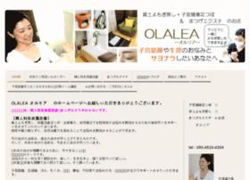 olalea.net
