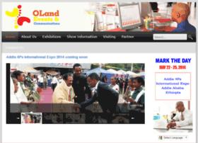 oland-events.net