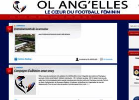 olangelles.com
