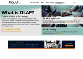 olap.com
