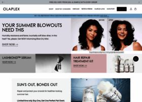olaplex.com