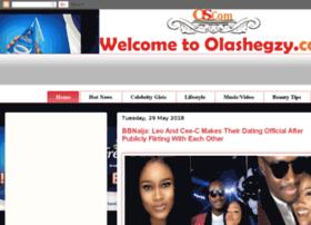 olashegzy.com