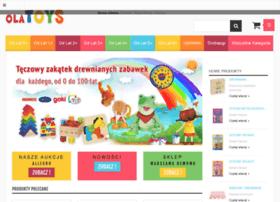 olatoys.pl