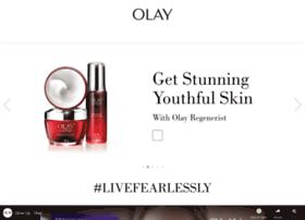 olay.com.sg