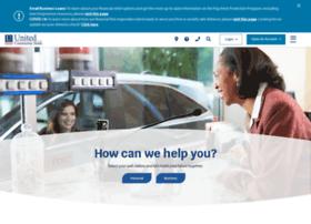olb.tidelandsbank.com