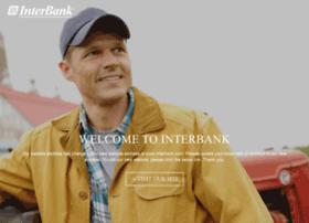 olb.vintagebank.net