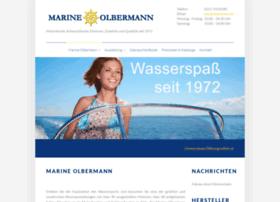 olbermann.de