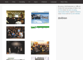 olbion.com